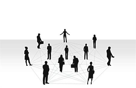 Virtual networks lead to live events, says MPI Future of Meetings supplement