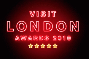 C&IT readers to decide on Visit London's Business Event of the Year
