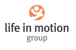 The Life in Motion Group: New London and New York-based agency