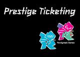 Lord Coe to open Prestige Ticketing's Olympics hospitality venue