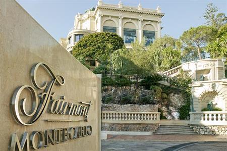 FRHI Hotels & Resorts' Global Meeting Exchange kicks off in Monte Carlo