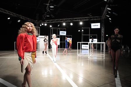 Fisher Productions will manage the L'Oreal tour for the fourth year