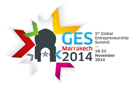 GES is taking place in Africa for the first time
