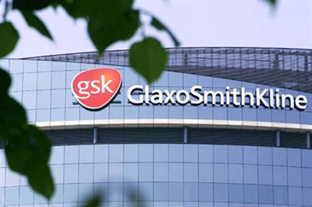 GSK halts payments to doctors