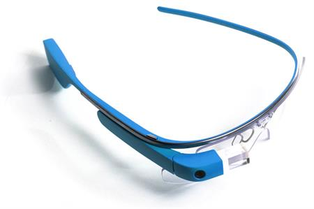 Industry reacts to loss of 'restrictive' Google Glass