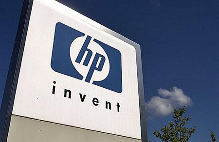 Hewlett Packard joins speaker line-up for Sustainable Events Summit