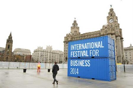 George Osborne confirms IFB to return in 2016