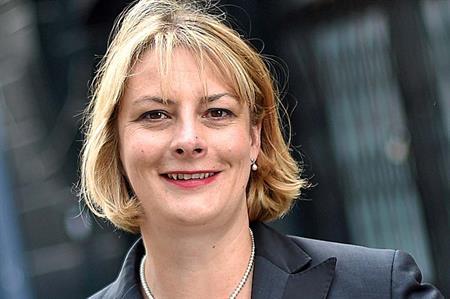 Iona Courtenay-Warren replaces Bason at CWT