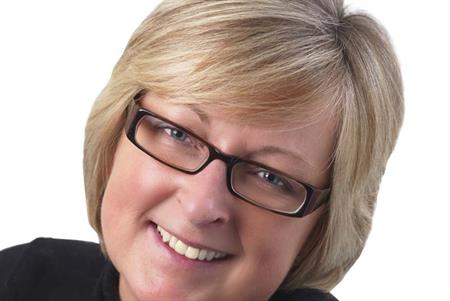 Jane Jennings has returned to Grass Roots to head up BMW and Ford accounts