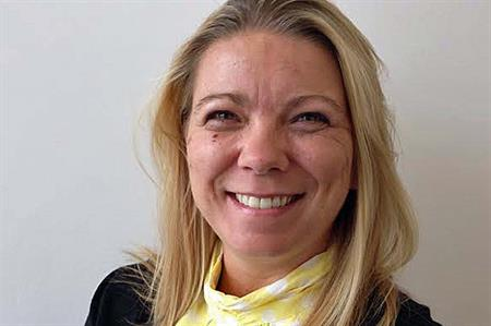 RBS events manager Jenna Lee joins Inntel