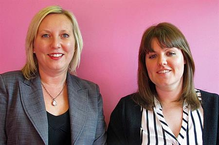 New recruits for KDM Events after turnover boost