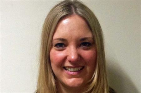 Butlins Events appoints Kelley McGann as its first marketing manager