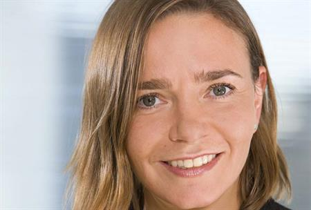 McNulty to leave Excel London and Eventia