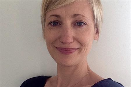 Wildgoose has appointed Lee-Anne Macdonnell in the role of digital marketing manager