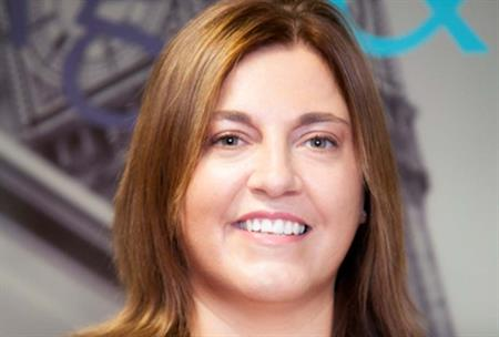 CWT appoints Quinton as UK operations director