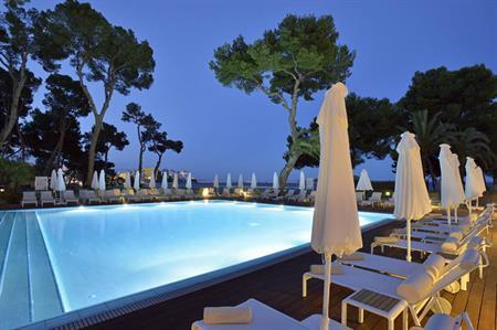 ME Mallorca hotel