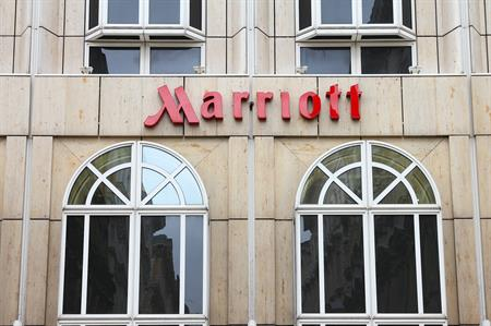 'This is not about transparency, this is about Marriott saving money'