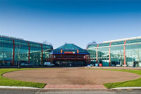 NEC Group sale looming
