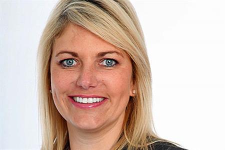 AYMTM managing director Natalie Gunson AYMTM managing director Natalie Gunson forecasts 20% growth from incentives and event technology