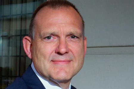 Q&A with Nigel Cooper on the MBO of Zibrant and the sale of Motivcom to Sodexo