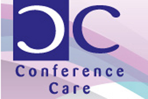 Conference Care: lead times are falling