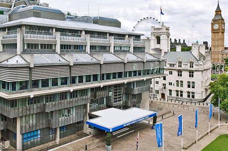 EVCOM partners with QEII Centre