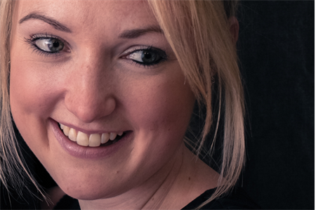 Grass Roots has appointed Rachel Jones as producer