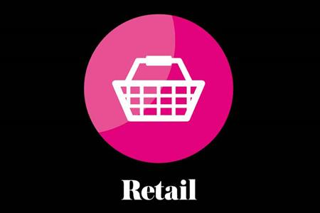 Brand Book 2014: Reaching employees effectively key for retail sector