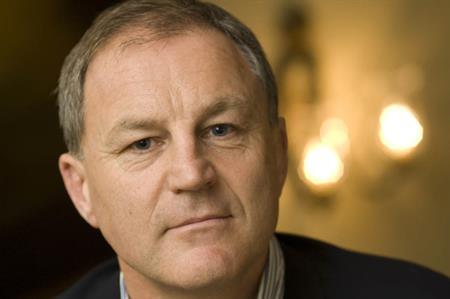 TRO executive chairman steps down