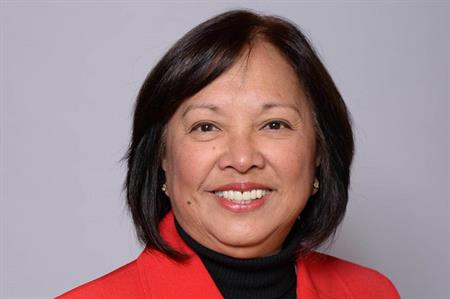 Pacific World appoints Ruby Serra as director