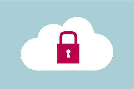 Data protection tops the list of concerns for agencies