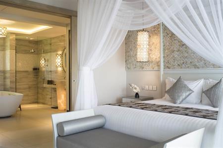 Salinda Resort and Spa on Vietnam's Phu Quoc Island