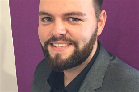 Chambers Travel Group has hired Scott Alboni as marketing manager