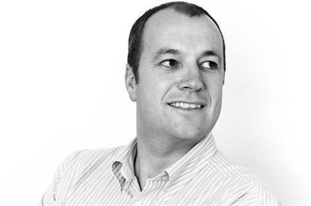 Corporate Rewards' Sean Wilkinson to chair Incentive Marketing Association