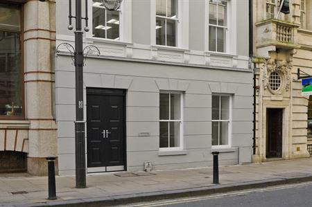 SevenEvents launch Birmingham office