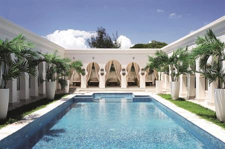 Diary of delegate: Finding Zen in Zanzibar