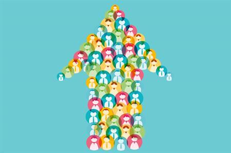 C&IT Top 50 agencies 2014: profiles 1-10