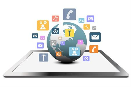 Apps remain top tech investment for events
