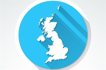 UK inbound business visits on the rise