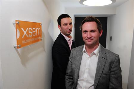 XSEM: going for growth