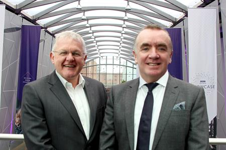 ACC Liverpool Group has appointed former Liverpool Football Club chief executive Ian Ayre
