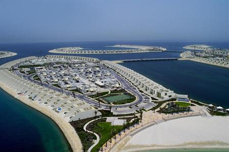 Minor Hotel Group to open Bahrain resort