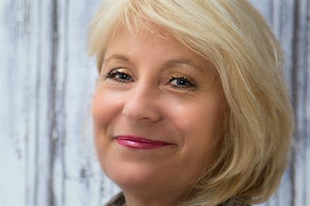 Anita Lowe