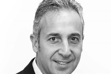 The Appointment Group's CEO John Gianquitto