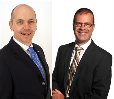 Pittet and Neijmann