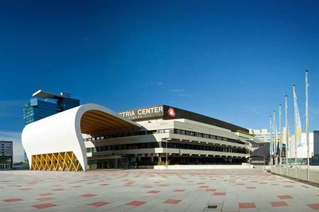 Kidney congress to return to Austria Centre Vienna