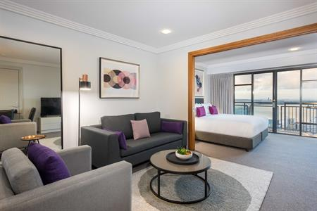 Avani Hotels and Resorts opens its first New Zealand property