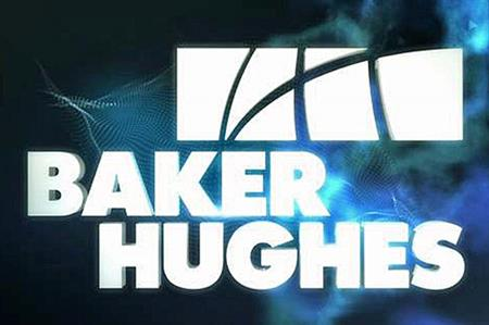 Baker Hughes appoints Hogg Robinson Group