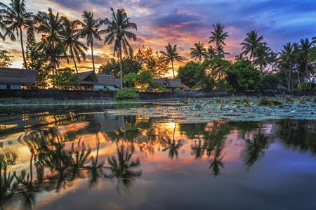 Image @istockphoto.com