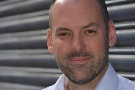 Julien Smith joins Banks Sadler